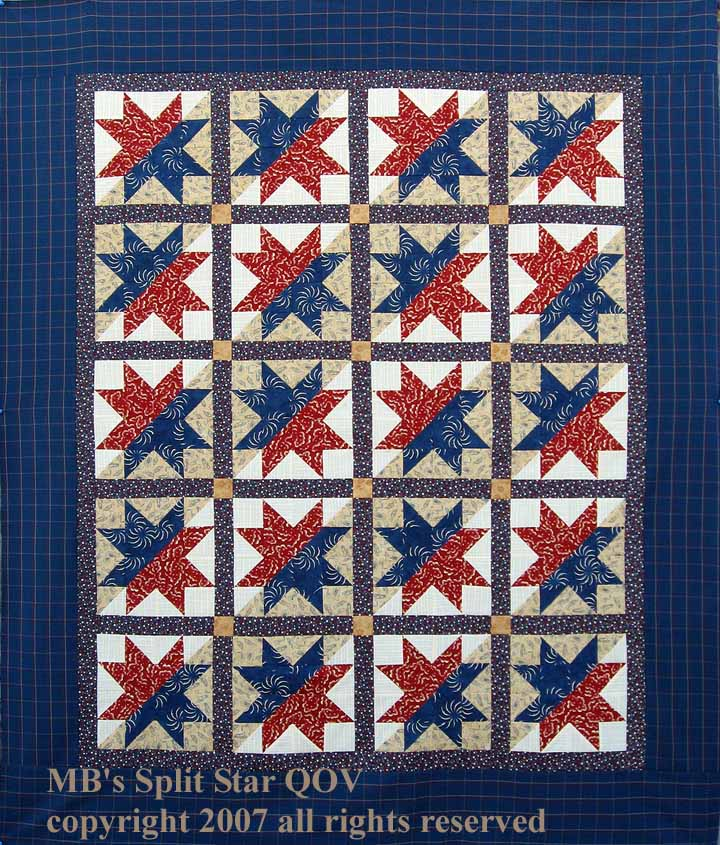 Quilt Patterns For Quilts Of Valor : Thangles Anyone? Heidi-Idy s Happenings n Stuff