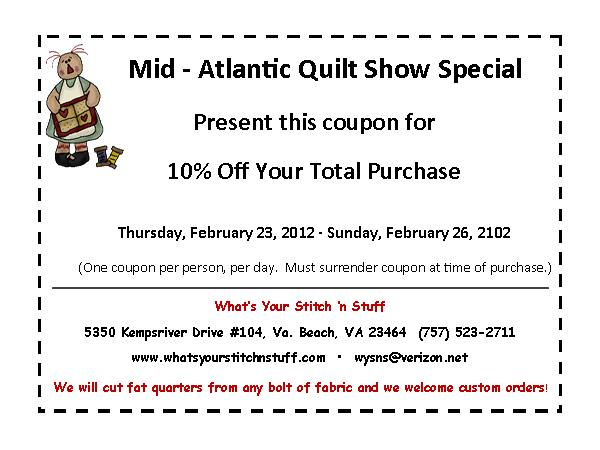 Kilts n stuff discount coupon
