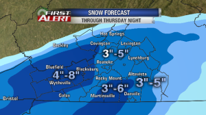 wdbj7-weather-forecast-discussion-389